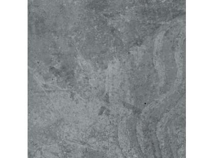 Global Tile Gesso 6046-0172 Серый