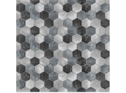 Global Tile Gesso 6046-0179 Орнамент