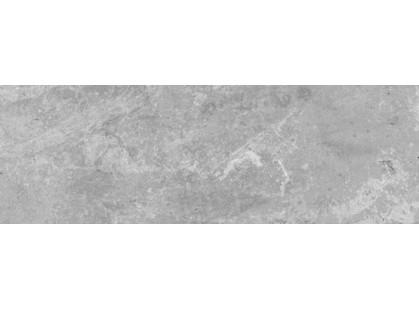 Global Tile Gesso 1064-0005 Светло-серый