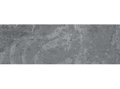 Global Tile Gesso 1064-0006 Серый