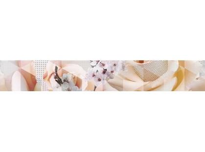 Global Tile Gesso 1506-0012 Розы