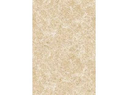 Global Tile Grace 6GC0058 Беж
