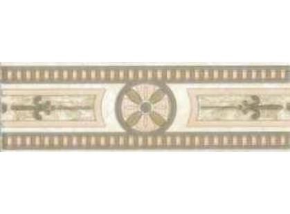 Global Tile Grace 08GC0015TG0980015 Беж