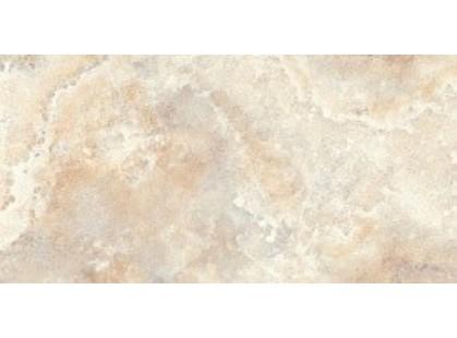 Global Tile Капучино КАП3С20/40/92.16  св.беж.