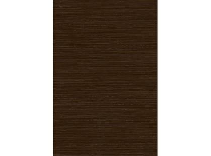 Global Tile Моника 1031-0054K  Кор.