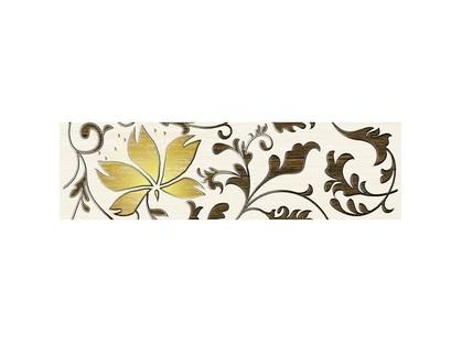 Global Tile Моника 1502-0563K