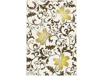 Global Tile Моника 1631-0021К