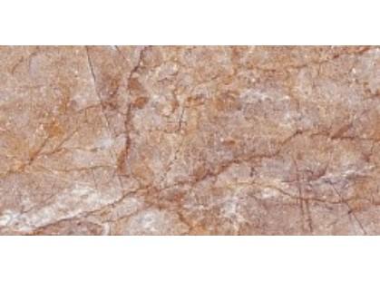 Global Tile Сендмун СЕН3Т20/40/92.16  Кор.