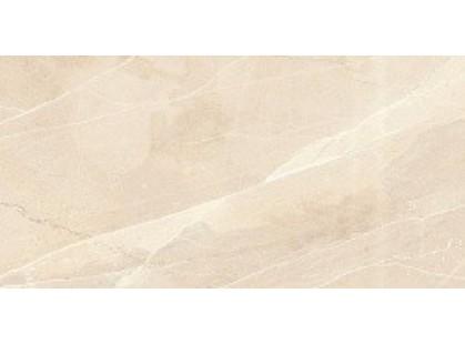 Global Tile Альберо АЛБ3С20/40/92,16  Св.беж.