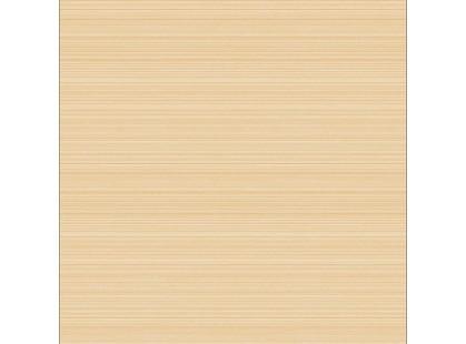 Global Tile Tempo 6046-0176 Бежевый