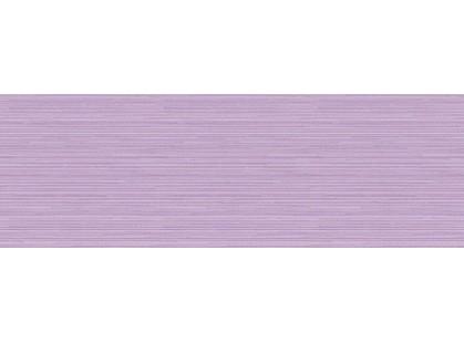 Global Tile Tempo 1064-0016 Сиреневый