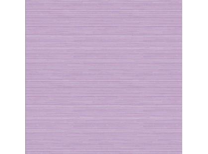 Global Tile Tempo 6046-0178 Сиреневый