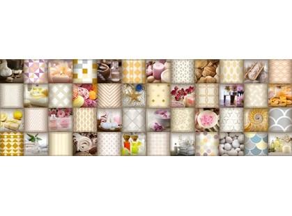 Global Tile Tempo 1664-0001 Спа1