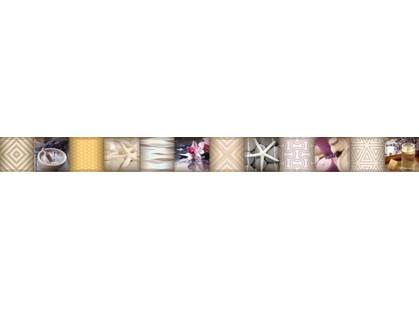 Global Tile Tempo 1506-0016 Спа 1
