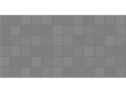 Global Tile Unica 1041-0154  серая