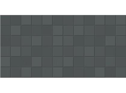 Global Tile Unica 1041-0155  темно-серая