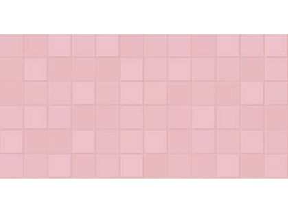 Global Tile Unica 1041-0156 Розовый