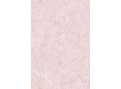 Golden Tile Александрия Светло-розовый