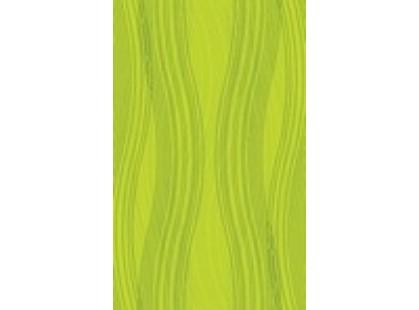 Golden Tile Апрель Зеленый