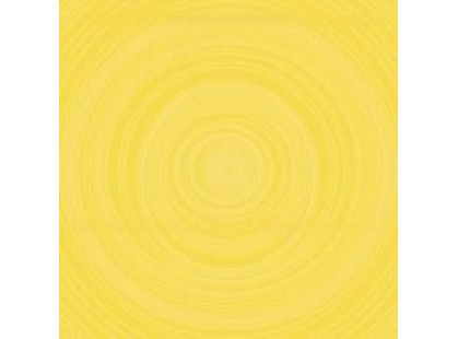 Golden Tile Апрель Желтый