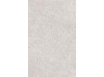 Golden Tile Аризона Серый