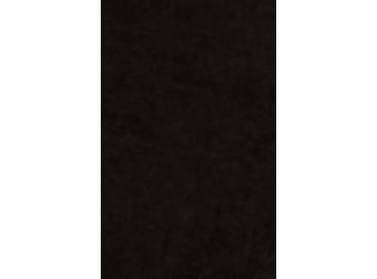 Golden Tile Аризона Черный