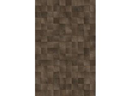 Golden Tile Bali Коричневый