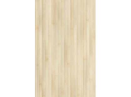 Golden Tile Bamboo Бежевый
