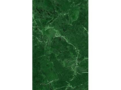 Global Tile Barcelona GT-BAR-WT-250/400/GR  Зеленый