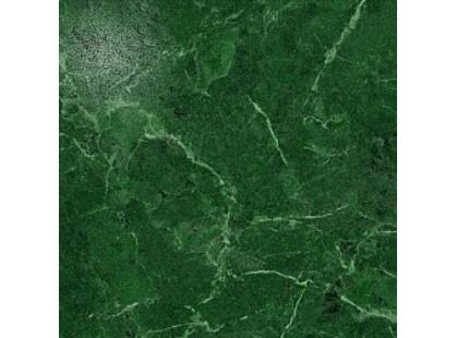 Global Tile Barcelona GT-BAR-FT-40/40GR  Зеленый