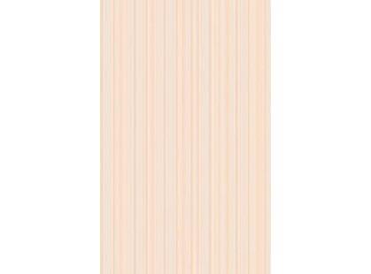 Golden Tile Fiori Светло-оранжевый