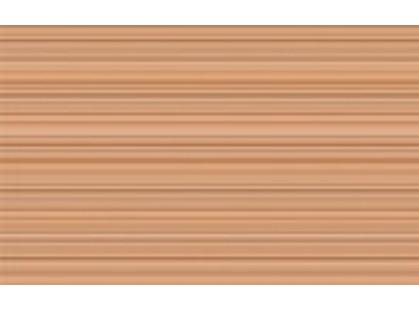 Golden Tile Fiori Оранжевый