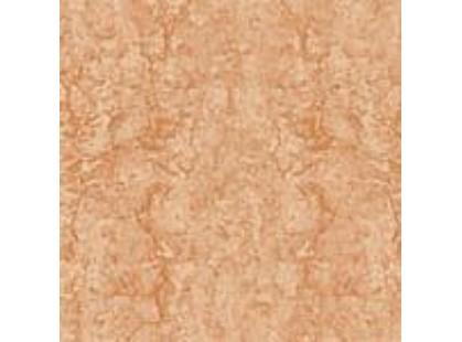 Golden Tile Каменный цветок Бежевый