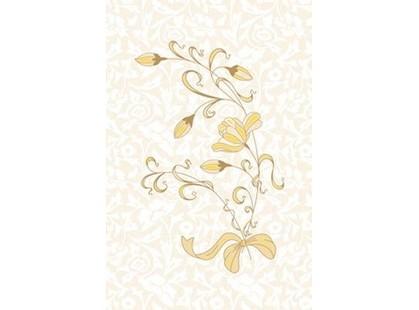 Golden Tile Карамель Бежевый
