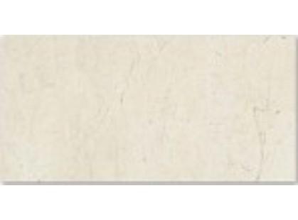 Golden Tile Крема Марфил Беж