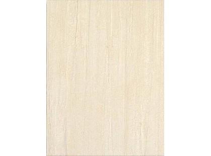 Global Tile Луксор 1034-0164 белая