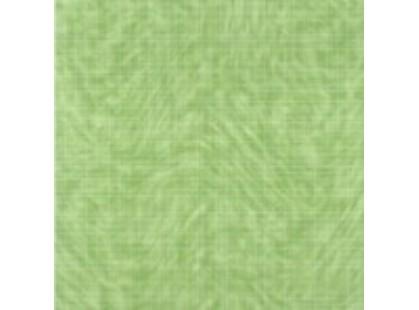 Golden Tile Маргарита Пол зеленый