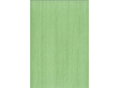 Golden Tile Маргарита Зеленый (верх)