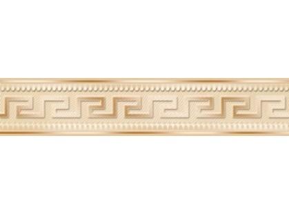 Golden Tile Монако Бежевый