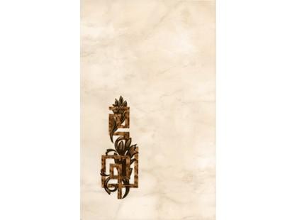 Golden Tile Октава СБ