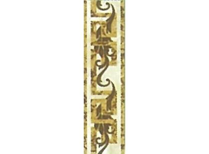 Golden Tile Октава Бежевый