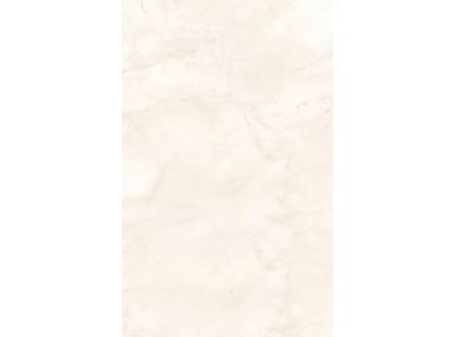 Golden Tile Октава Светло-бежевый