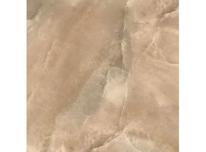 Golden Tile Оникс Оникс Темно-Бежевый
