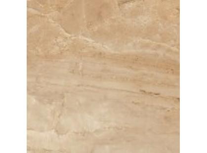 Golden Tile Sea Breeze Темно-бежевый Е1Н830