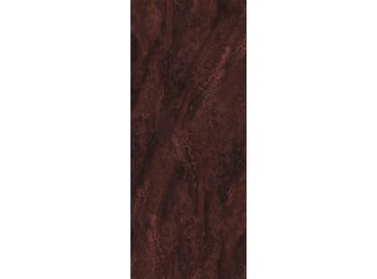 Global Tile Teseo темно-коричневая 1045-0047