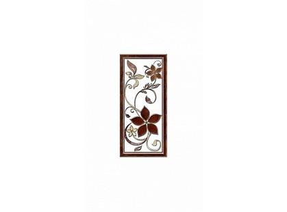Global Tile Teseo коричневый 1645-0063