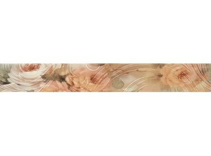 Goldencer Deep Cenefa Elysee
