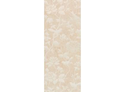 Goldencer Graftone Graftone Decor L MT