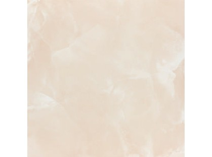 Goldencer Nuvolato Cream