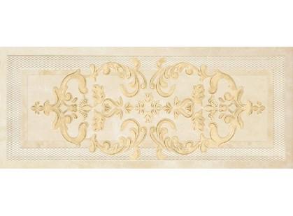 Gracia Ceramica Palladio Beige Decor 01